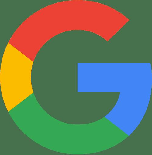 Wolf Webentwicklung und Webdesign ist Ihr Experte für Google Ads