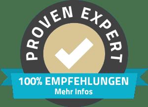 Wolf Webentwicklung ist Ihre Experten Webagentur in Bad Homburg