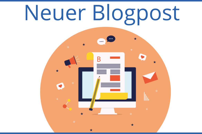 Ihr Blog rund um Webentwicklung, Suchmaschinenoptimierung (SEO) und Webdesign in Bad Homburg