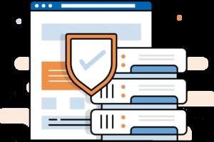 Ihre Webentwickler für DSGVO sicheres Webdesign