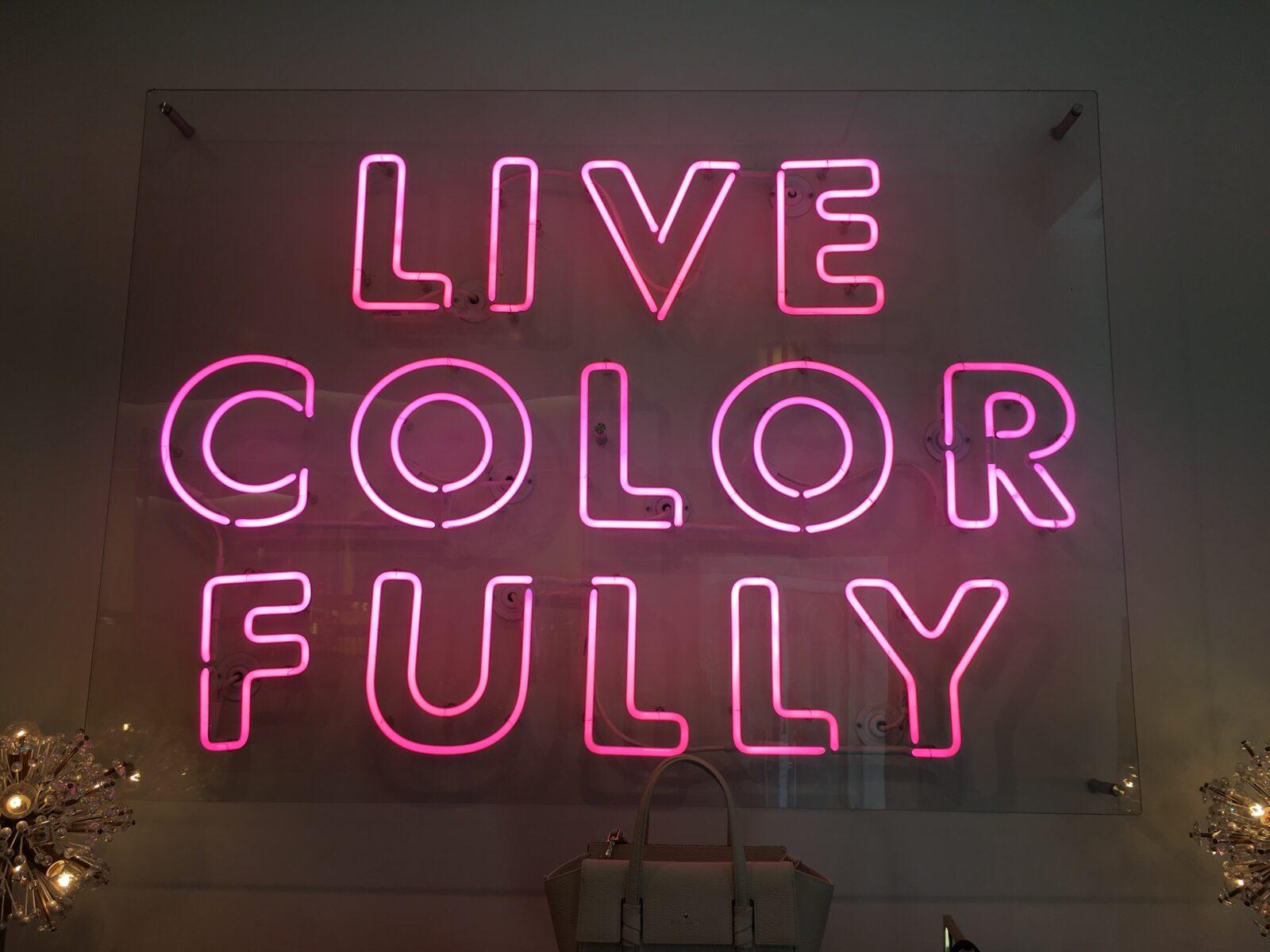 markenkern farbe